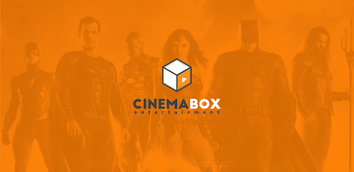 Download cinemabox apk for android